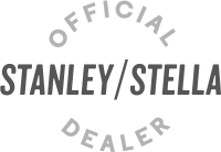 Official dealer Stanley Stella